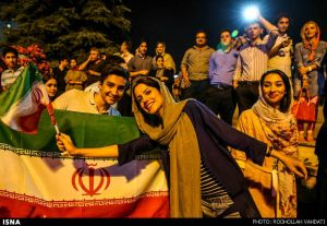 Iranians-celebrate-after-Argentina-game-1-HR