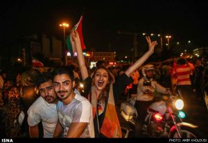 Iranians-celebrate-after-Argentina-game-10
