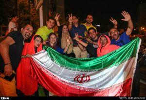 Iranians-celebrate-after-Argentina-game-11