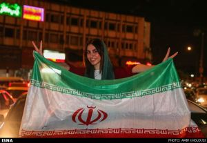 Iranians-celebrate-after-Argentina-game-14