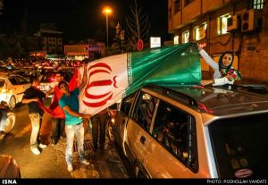 Iranians-celebrate-after-Argentina-game-16