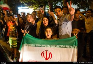 Iranians-celebrate-after-Argentina-game-27-HR