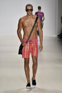 custo-barcelona-spring-summer-2015-nyfw19