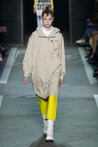 marcmarc-jacobs-spring-summer-2015-nyfw13
