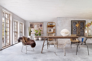 marie-olsson-nylander-interiors-5