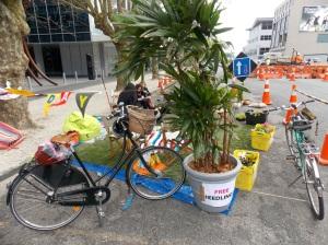 Parking-Day-2013-bikes