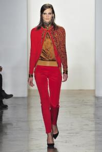sophie-theallet-autumn-fall-winter-2014-nyfw9