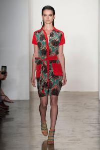 sophie-theallet-spring-summer-2015-nyfw13