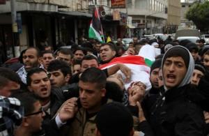 141204-nablus-funeral