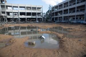 141204-shujaiya-school