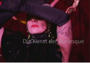 Burlesque1_01