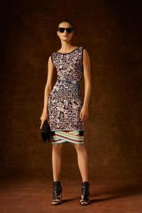 herve-leger-look-book-pre-autumn-fall-20151