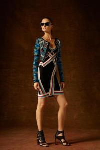 herve-leger-look-book-pre-autumn-fall-201519