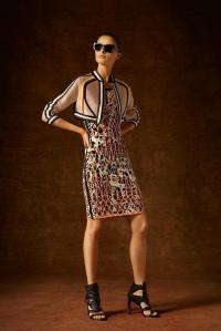 herve-leger-look-book-pre-autumn-fall-20152