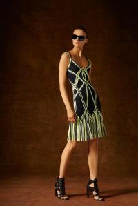 herve-leger-look-book-pre-autumn-fall-20159