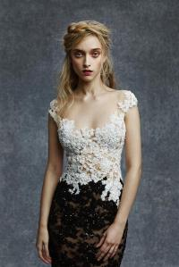 reem-acra-look-book-pre-autumn-fall-20157