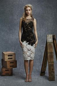 reem-acra-look-book-pre-autumn-fall-20158
