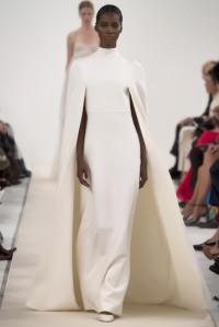 Valentino-White-43-683x1024