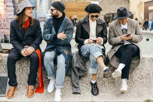 Best-of-Menswear-FW-Streetstyle-22-1024x683