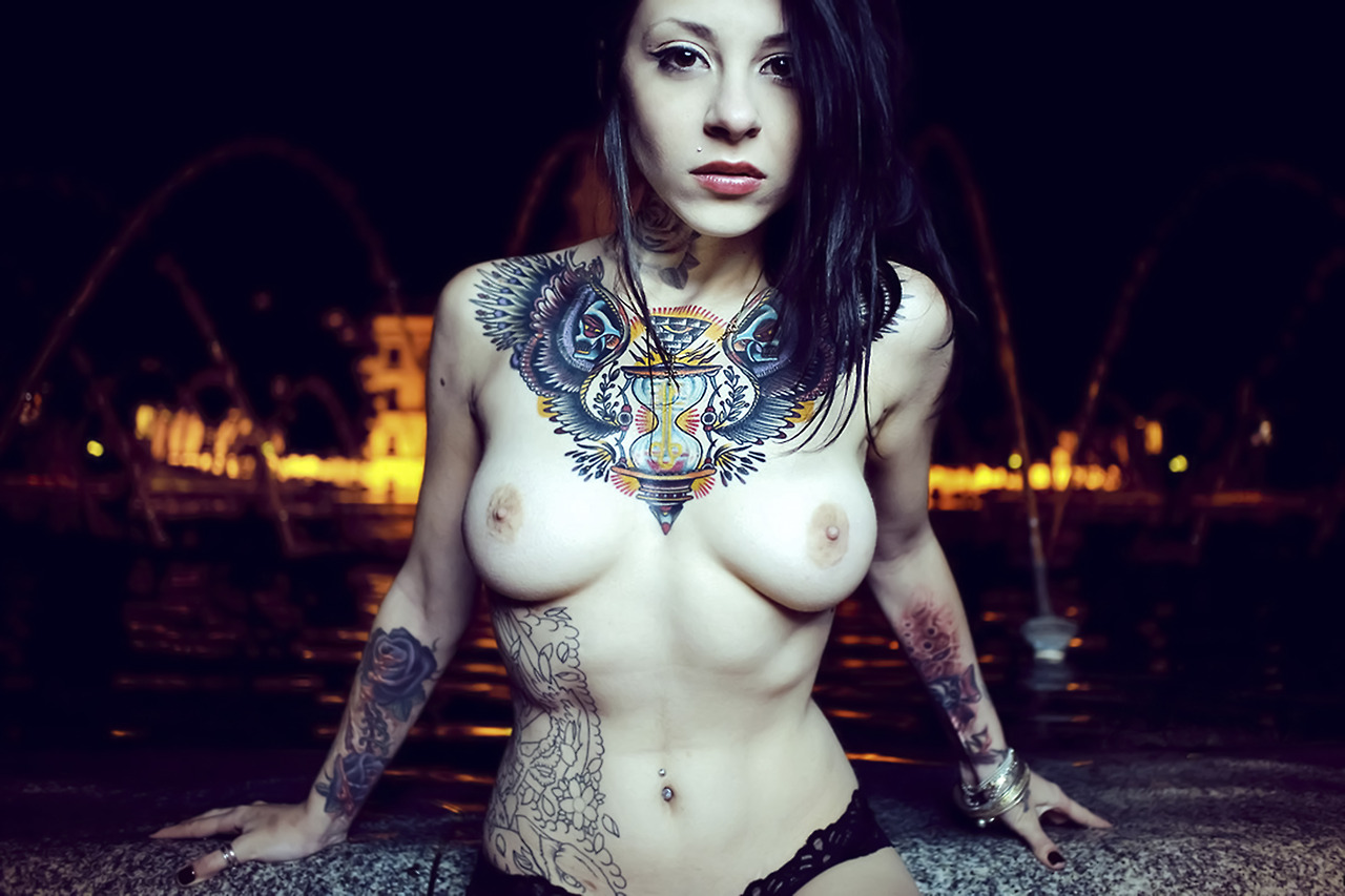 liebesschaukel selber bauen intim tattoo schmetterling