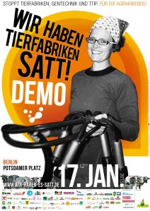 WHES2015_plakat_tierfabriken_web_01