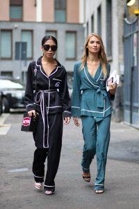 Pajama-Streetstyle-9