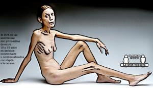 lgh2009-04-21-anorexia - Kopie