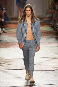 missoni-mens-spring-summer-2015-mfw1
