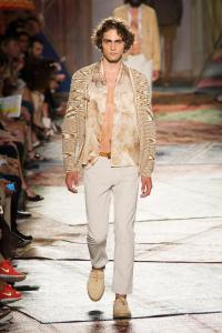missoni-mens-spring-summer-2015-mfw13