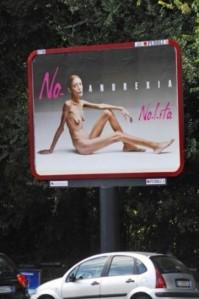 no-anorexia