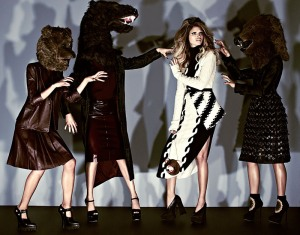 pamela-bernier-by-chris-nicholls-for-fashion-magazine-2013-4