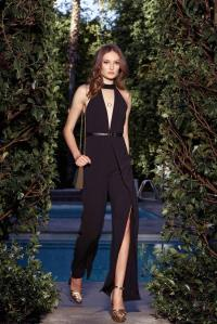halston-heritage-look-book-resort-201624