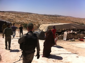 Susiya-by-Rev-David-Etherington