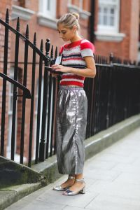 Best-of-LFW-SS2016-Streetstyle-37