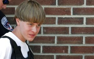 Dylann_Roof_rtr_img