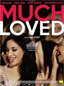 much-loved-poster-01