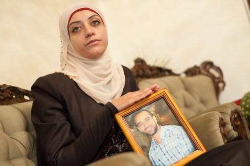 shireen-issawi-20121010-palestine-0052