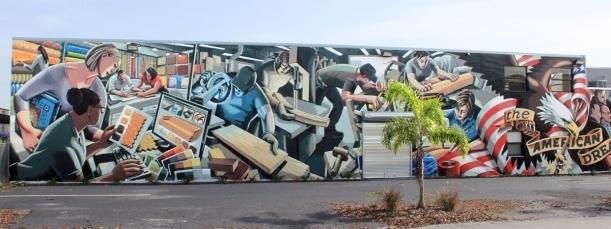 Andrew Reid Shed Miami Mural ello-optimized-c73e5c6c