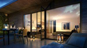 583-06_i_A0502_balcony_R05-941x519