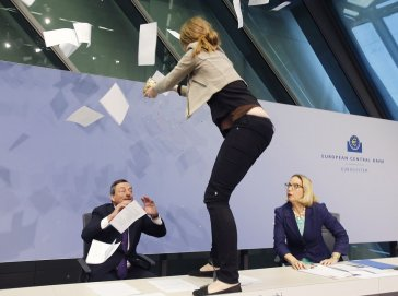 ECB_protest