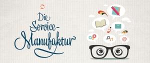 qualität-und-service-mahlwerck-porzellan-service-manufaktur