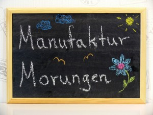 Schiefertafel_2-Manufaktur-Morungen-1030x773