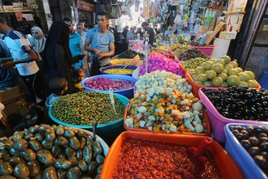 160606-gaza-city-market