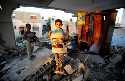 160621-masalha-demolition