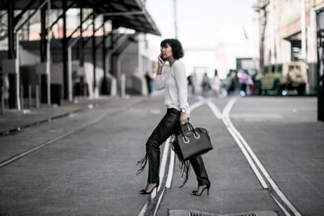 Nuan-Luxe-Cashmere-Essentials-5-copy