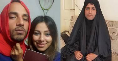 hijabtopp