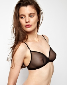 kallisti-by-marios-schwab-black-for-asos-inc-mesh-no-bra-bra-soft-triangle-bra-product-1-6314116-154056524