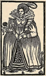 Shakespeare's England Roxburge come-live-with-me