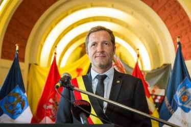 2048x1536-fit_paul-magnette-ministre-president-socialiste-wallonie-belgique