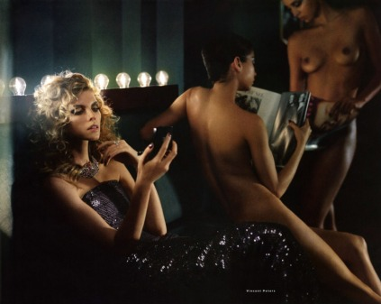 maryna-linchuk-by-vincent-peters-for-vogue-russia-december-2013-8